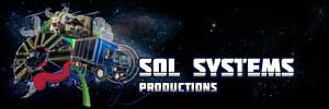 Sol Systems Productions